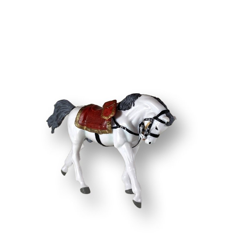 Cavallo Napoleone 39726