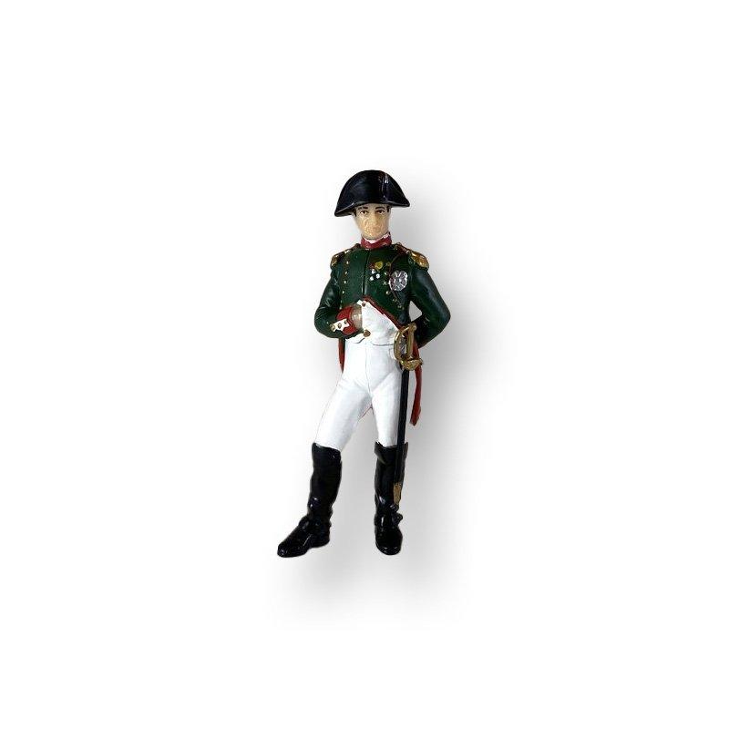Napoleone 39725