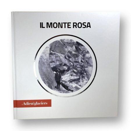 Catalogo 2020 Il Monterosa