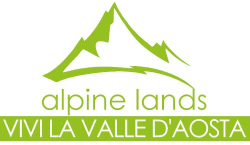 Alpine Lands – Shop