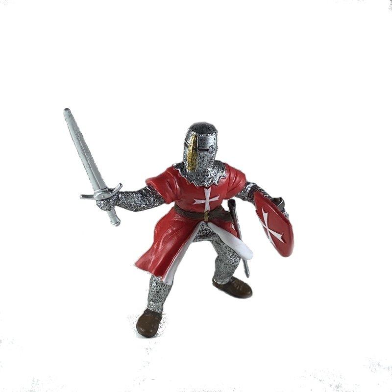 Cavaliere di Malta 39926