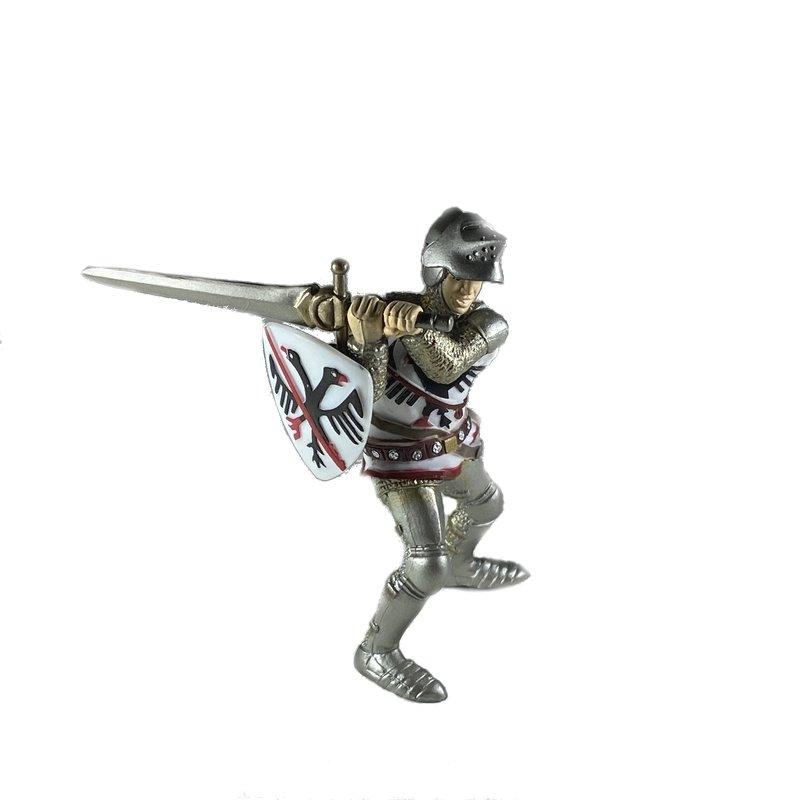 Cavaliere du Guesclin 39794