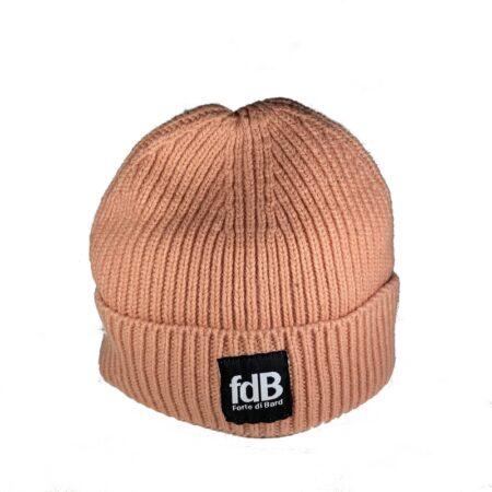 Cappello a calza – Modello 2