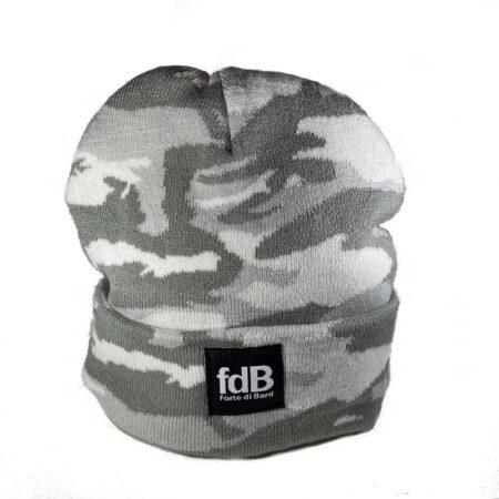 Cappello a calza – Modello 4