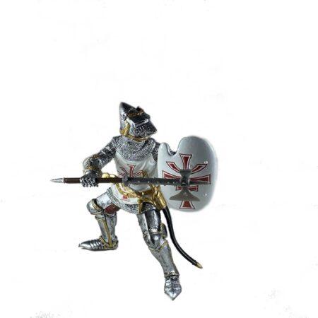 Cavaliere teutonico 39947