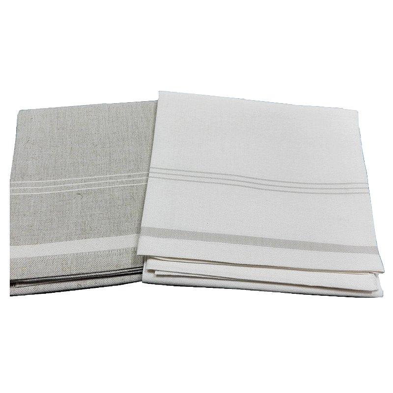 Asciugamani cucina
